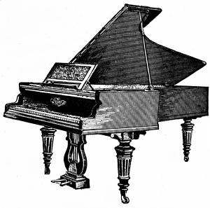 piano_1_lg