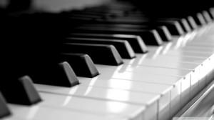 piano20130904