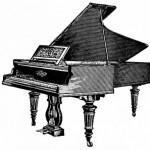 公教育に必要な「ピアノ力」