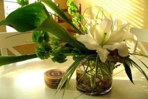 florist01