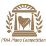 2021年度 PTNAピアノコンペティション(地区本選)も頑張りました!